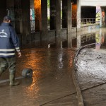 Flooding_Copenhagen_9